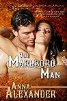The Marlboro Man (Men of the Sprawling A Ranch #2)