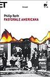 Pastorale americana (The American Trilogy, #1)