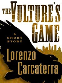 The Vulture's Game