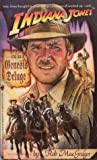 Indiana Jones and the Genesis Deluge (Indiana Jones: Prequels, #4)