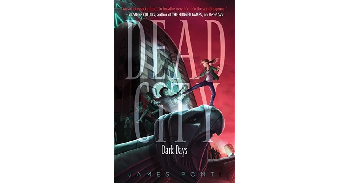 dead city omega collection books 1 3 dead city blue moon dark days