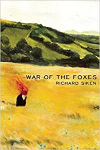 War of the Foxes