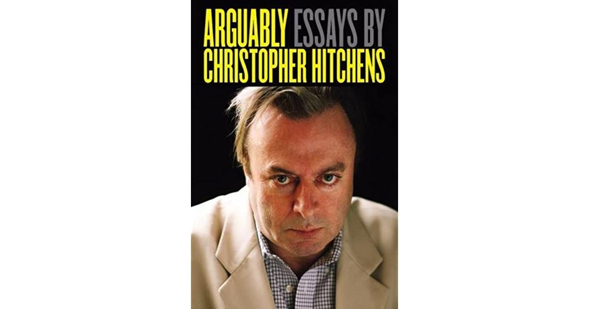 Apologise, but, christopher hitchens blowjob