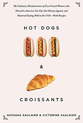 Hot Dogs & Croissants