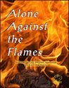 Alone Against the Flames (Call of Cthulhu RPG)