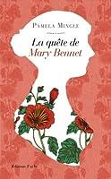 La quête de Mary Bennet