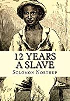 Up from slavery google books