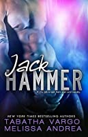 Jack Hammer (The Stripped Duet, #1)