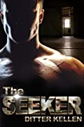 Ember (The Seeker, #1-5)