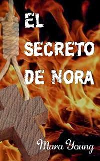 El secreto de Nora (edición papel)
