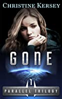 Gone (Parallel Trilogy, Book 1)