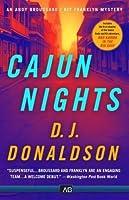 Cajun Nights