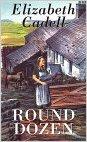 The Round Dozen