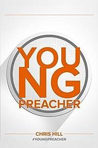 Young Preacher