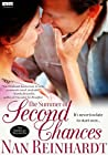 The Summer of Second Chances (The Women Of Willow Bay, #3)