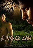Jungle Law (Love is Always Write)