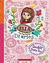 Double Dare You (Ella Diaries, #1)