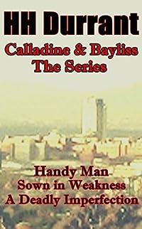 Calladine & Bayliss