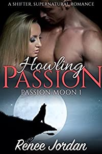 Howling Passion