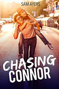 Chasing Connor