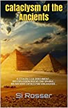 Cataclysm of the Ancients (Robert Spire #4)