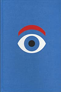 A Designer's Eye: Paul Rand