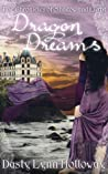 Dragon Dreams (The Chronicles of Shadow and Light #1)