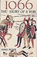 1066: The Story of a Year