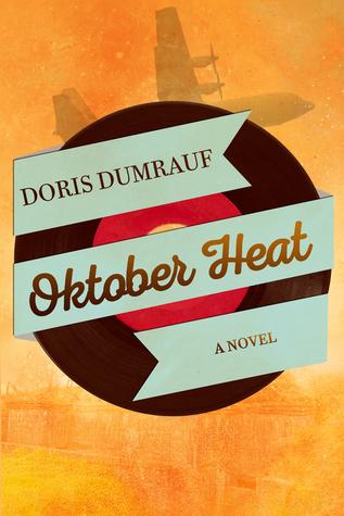 Oktober Heat