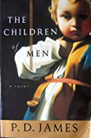 The Children of Men