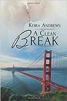 A Clean Break (Gay Amish Romance #2)