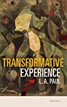 Transformative Experience