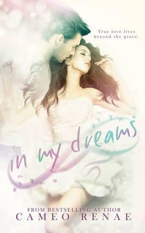 In My Dreams (In My Dreams #1)