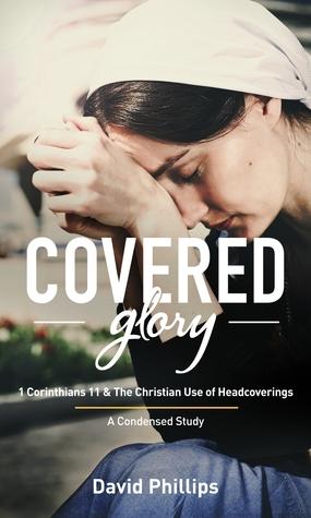 Covered Glory
