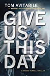 Give Us This Day (Brooke Burrell #1)
