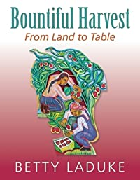 Bountiful Harvest: From Land to Table