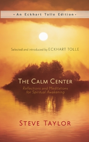The-Calm-Center-Reflections-and-Meditations-for-Spiritual-Awakening