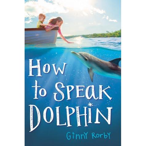 Book Review - Speak - YouTube