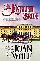 The English Bride