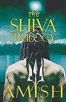 The Shiva Trilogy: Omnibus