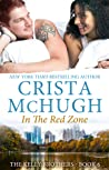 In the Red Zone (Kelly Brothers, #6)