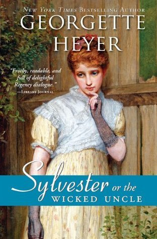 Your online source for information on Jane Austen & her legacy; historical fiction & period drama