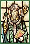 Collected Works Of St. Patrick
