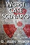 Worst Case Scenario (Book 1)