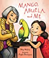 Download ebook Mango, Abuela, and Me by Meg Medina