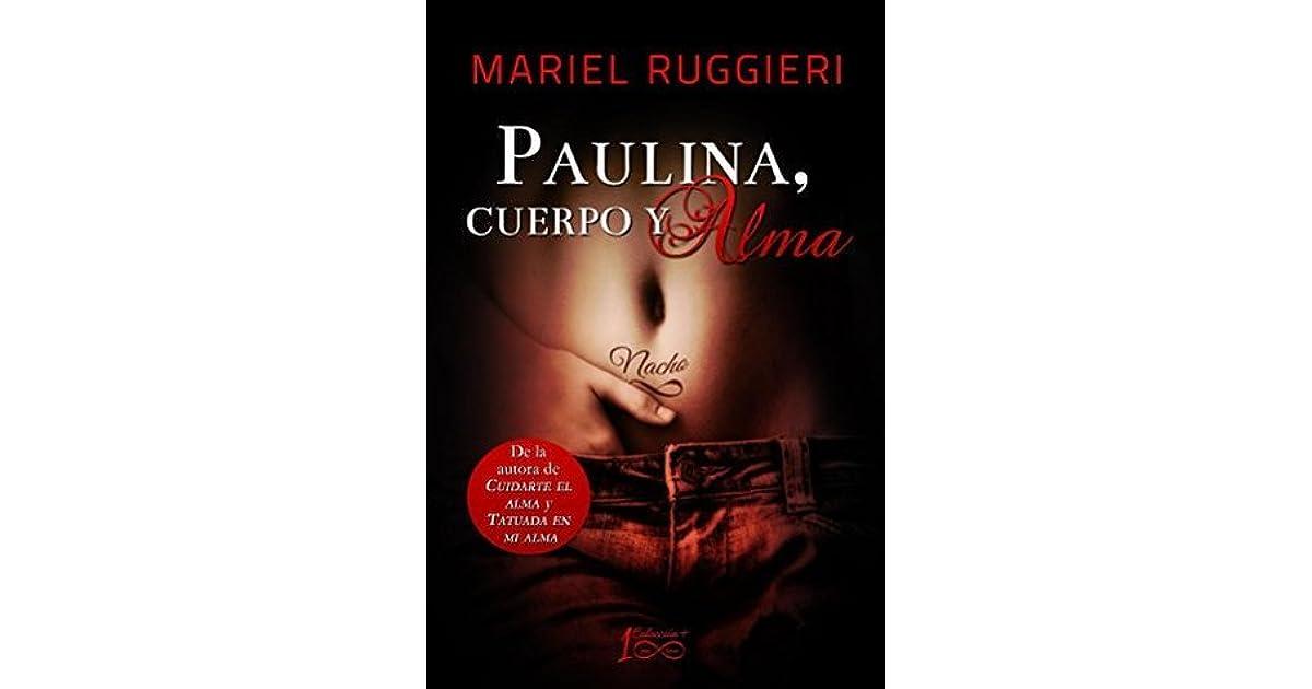 descargar libro entregate de mariel ruggieri pdf