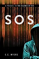SOS: A Prequel to The Silence of Six (An SOS Thriller)