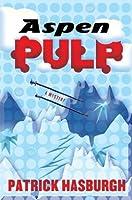 Aspen Pulp