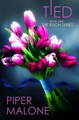 Tied Book One: The Reign Series