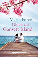 Glück auf Gansett Island (Gansett Island, #4)